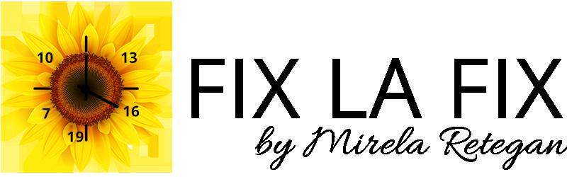 FIXLAFIX.COM