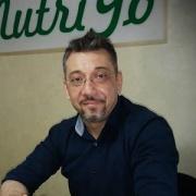 Ionuț Ignat